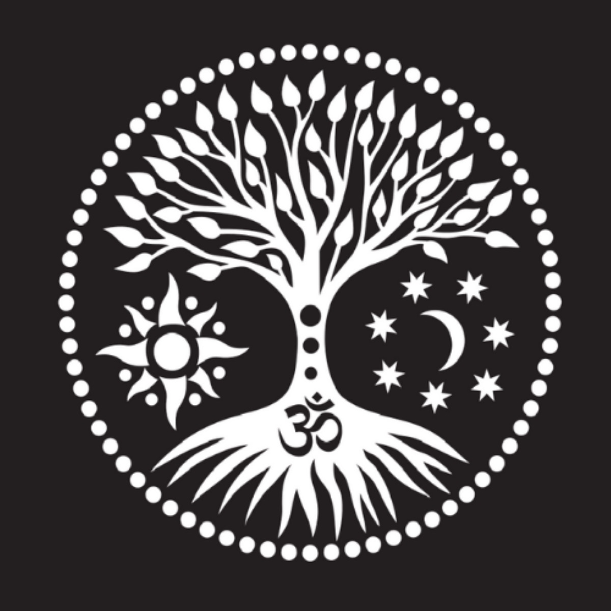 AXIS MUNDI - dein spiritueller Nahversorger