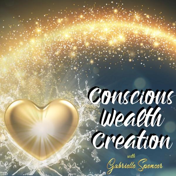 Conscious Wealth Creation