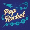 Pop Rocket artwork