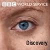Discovery artwork