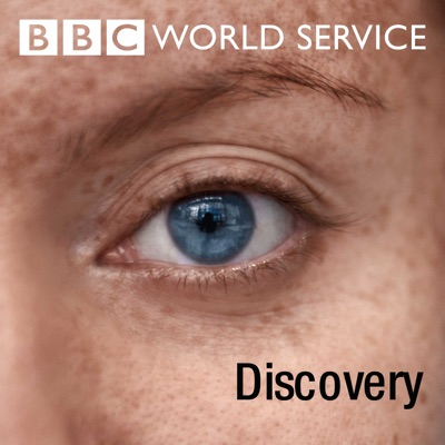 Discovery:BBC World Service