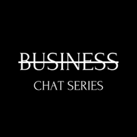 Business Chat Series podcast