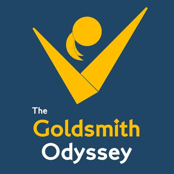 The Goldsmith Odyssey
