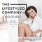 THE LifeStyled COMPANY Podcast