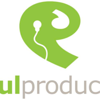 Earful Productions podcast