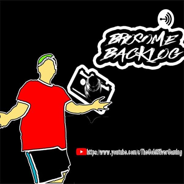 Brosome Backlog