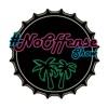 #NoOffense artwork
