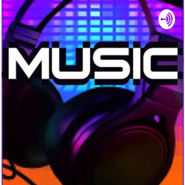 Supriya Joshi & music