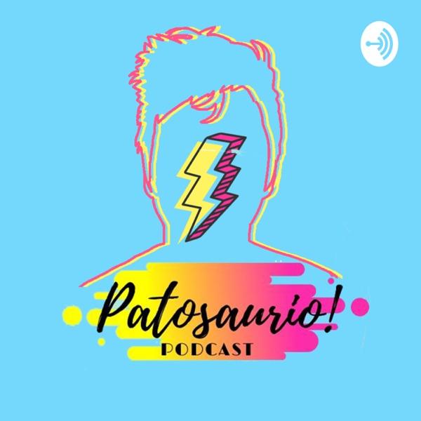 Patosaurio