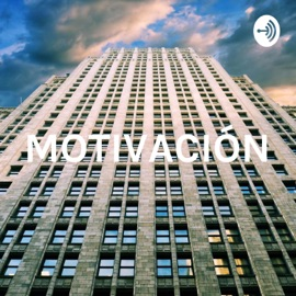 Motivaci N Personal