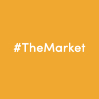 #TheMarket podcast