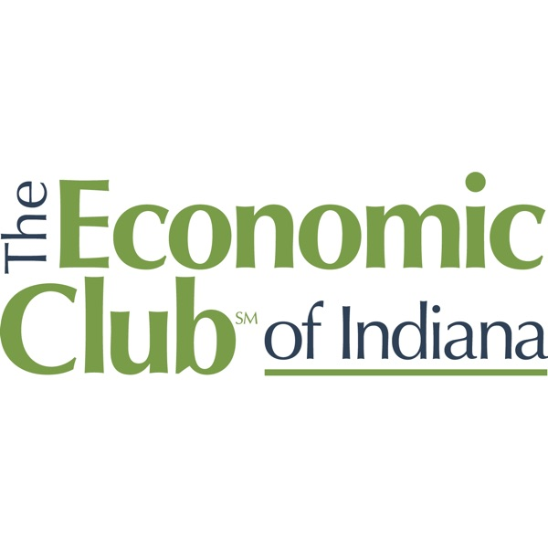 The Economic Club of Indiana Speaker Series Archive