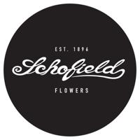 Schofield's Flowers podcast