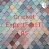 Cricket ExpertFreeTips artwork