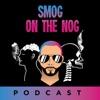 Smog On The Nog artwork