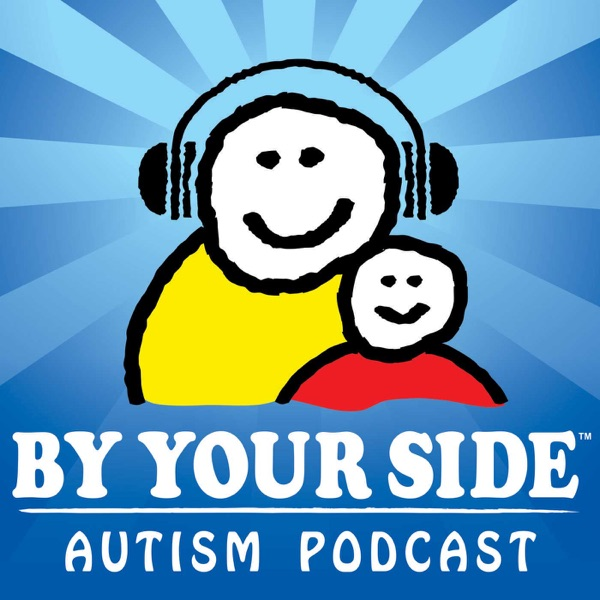 BY YOUR SIDE Autism Podcast