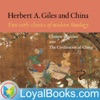 China and the Chinese by Herbert Allen Giles artwork