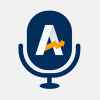 Argentarium podcast