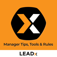 Manager Tips, Tools & Rules podcast