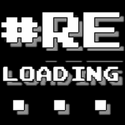 RELOADING - Atualize-se, gamer!:Bruno Carvalho, Edu Aurrai, Felipe Mesquita e Rodrigo Cunha