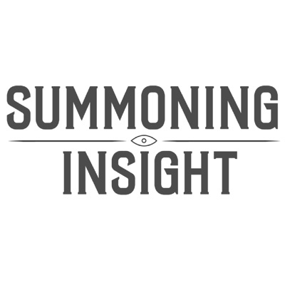 Summoning Insight:Christopher Mykles
