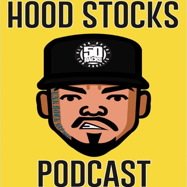 Hood Stocks