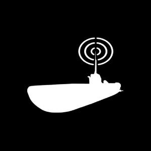 Sub FM Archives