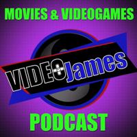 Video James Podcast podcast
