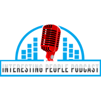 Interesting People Podcast podcast