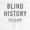 Blind History - CliffCentral.com