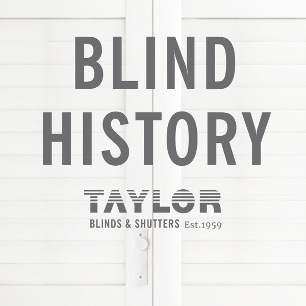 Blind History