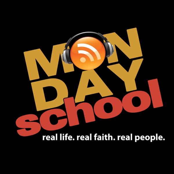 Monday School