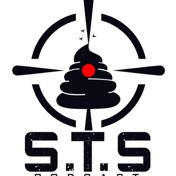 S.T.S Podcast