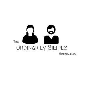 Ordinarily Simple Podcast