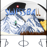 Swissball podcast