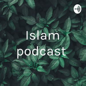 Islam podcast