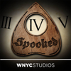 Snap Judgment Presents: Spooked - Snap Judgment and WNYC Studios