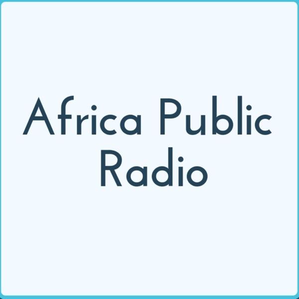 Africa Public Radio