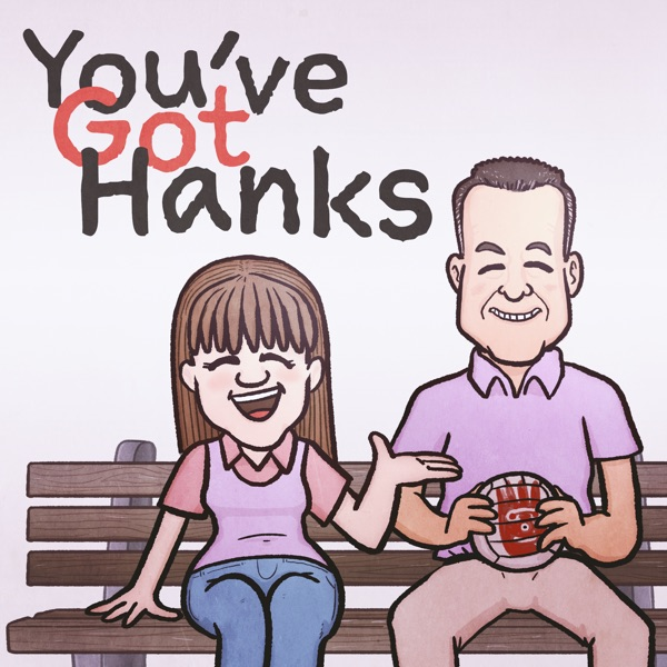 You've Got Hanks