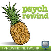 Psych Rewind podcast