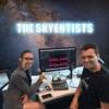 The Skyentists