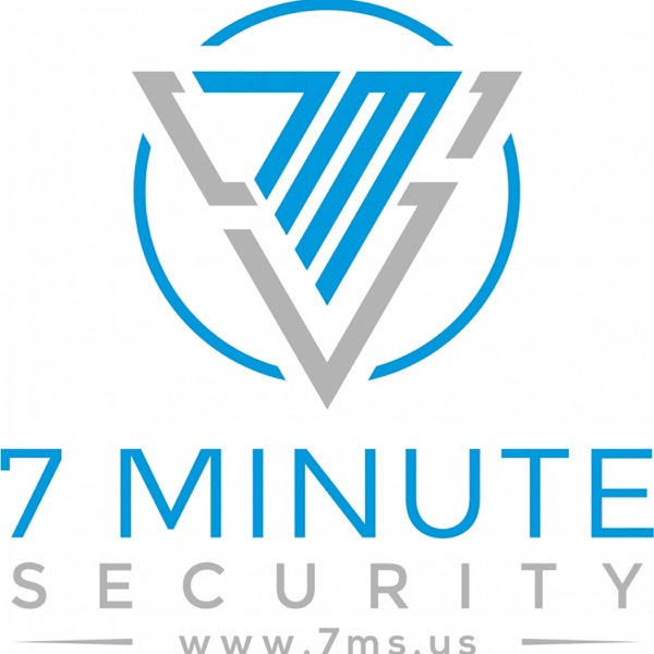 7 Minute Security | Podbay