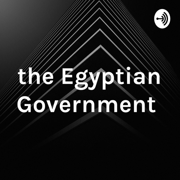 the Egyptian Government