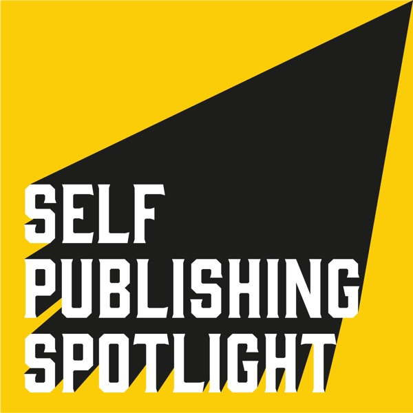 The Self Publishing Spotlight