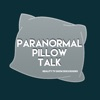 Paranormal Pillow Talk artwork