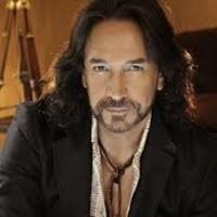 MARCO ANTONIO SOLIS EN NOCHE DE ROMANCE