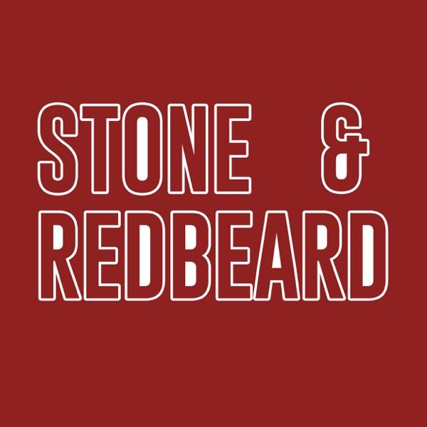 Stone & RedBeard