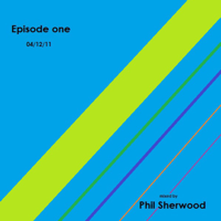 Phil Sherwood' Podcast podcast