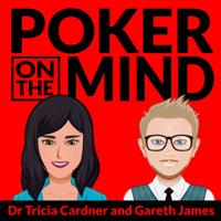 Poker On The Mind Podcast podcast
