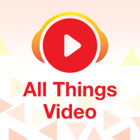 All Things Video podcast